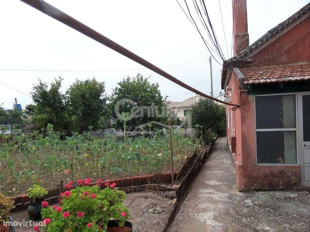 Quintas e herdades para comprar, Massamá e Monte Abraão, Sintra, Lisboa - Foto 3