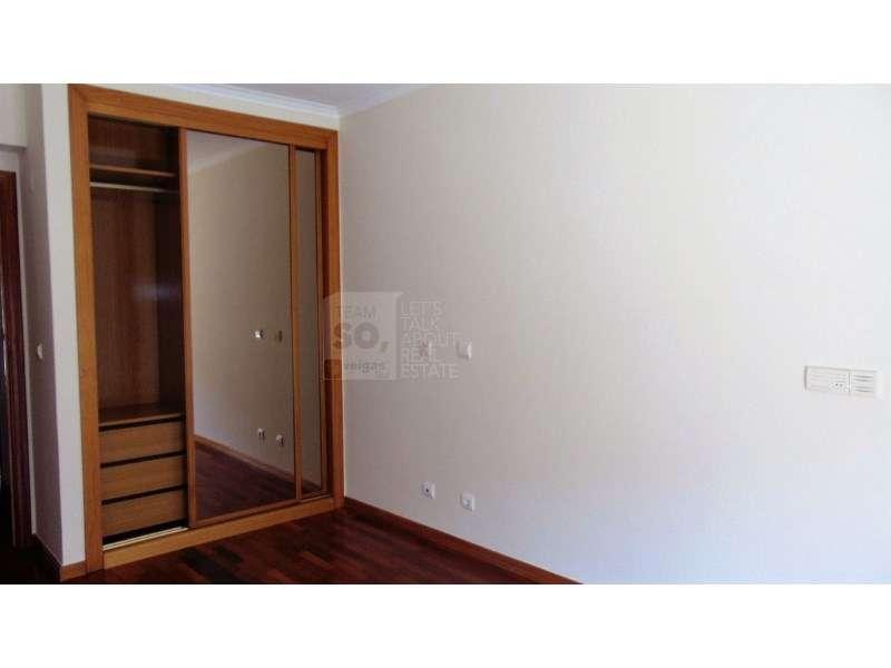 Apartamento para comprar, Montijo e Afonsoeiro, Setúbal - Foto 36