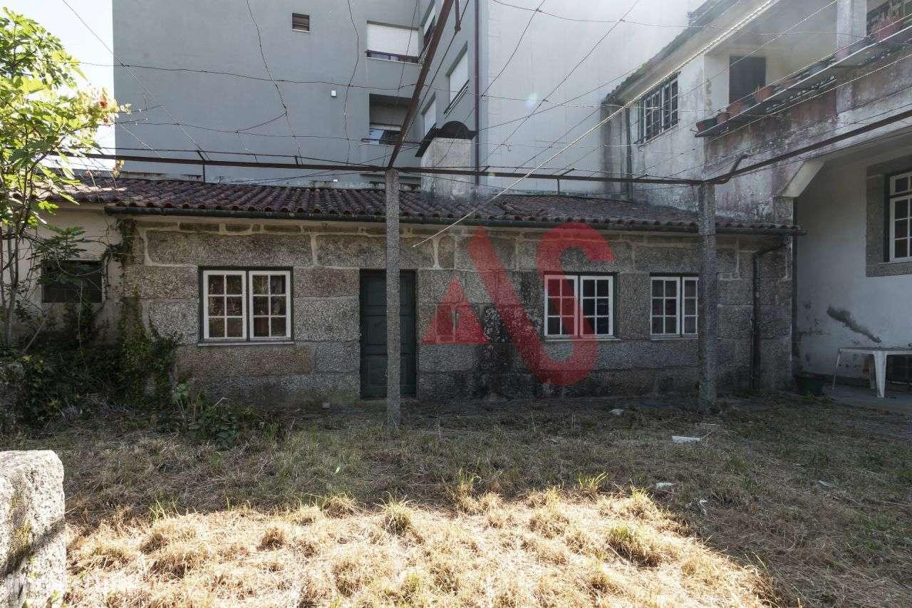 Moradia para comprar, Caldelas, Guimarães, Braga - Foto 5