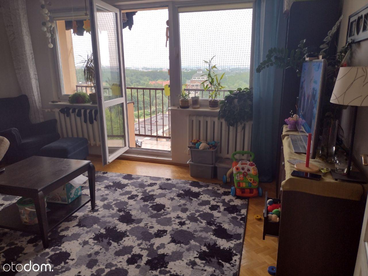 Sprzedam mieszkanie, 3 pokoje, Gliwice, Kopernik