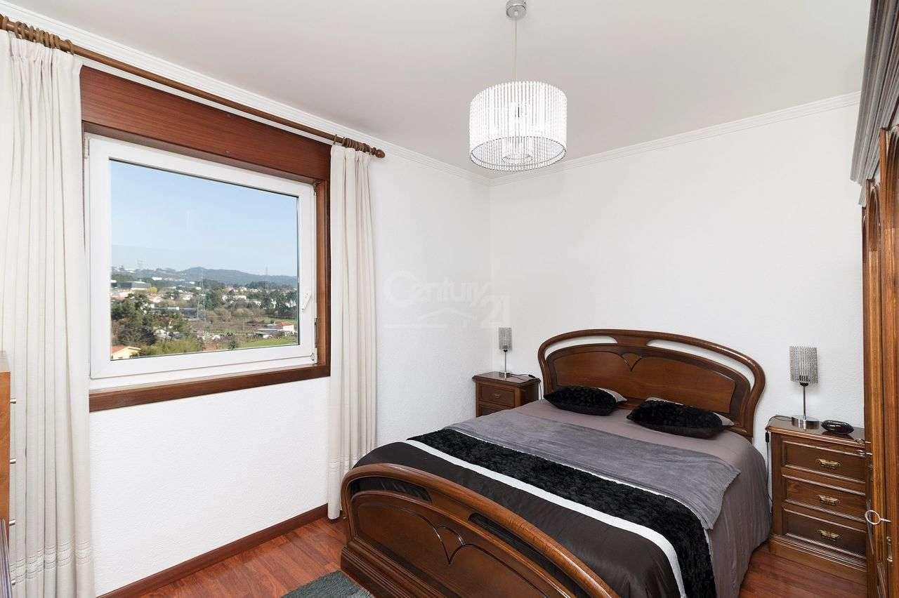 Apartamento para comprar, Gandra, Porto - Foto 10