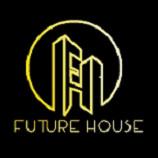 Future House Sp. z o.o. Sp. K.