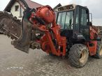 Ditch Witch RT 95 COMBO TRENCHER/PLUG VIBRATOR - 7