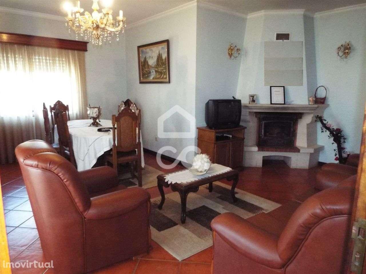 Apartamento para comprar, Esmeriz e Cabeçudos, Braga - Foto 2