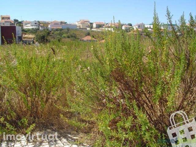 Terreno para comprar, Vila Franca de Xira - Foto 3