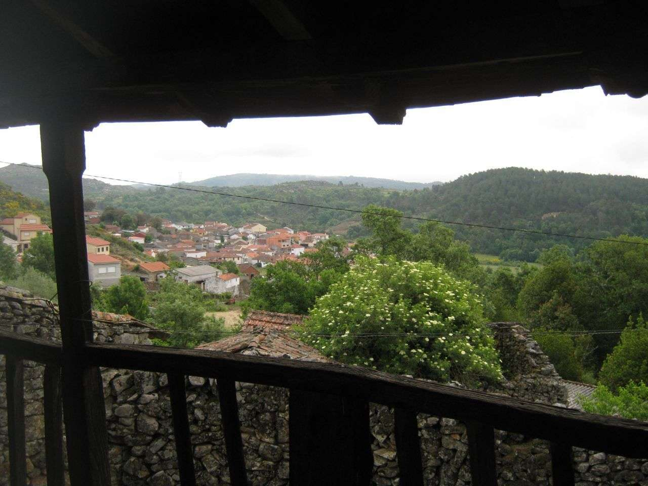 Moradia para comprar, Boticas e Granja, Boticas, Vila Real - Foto 28
