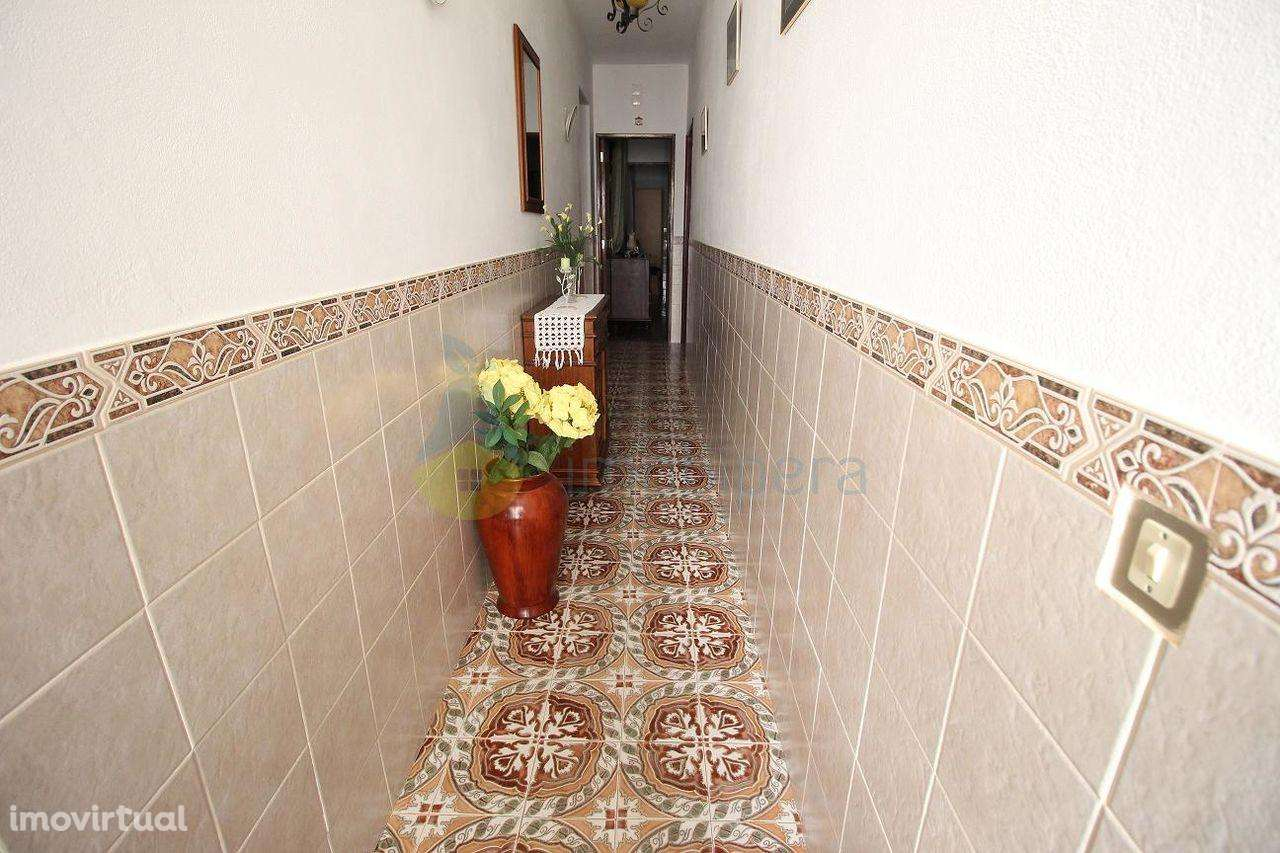 Moradia para comprar, Alcantarilha e Pêra, Silves, Faro - Foto 7