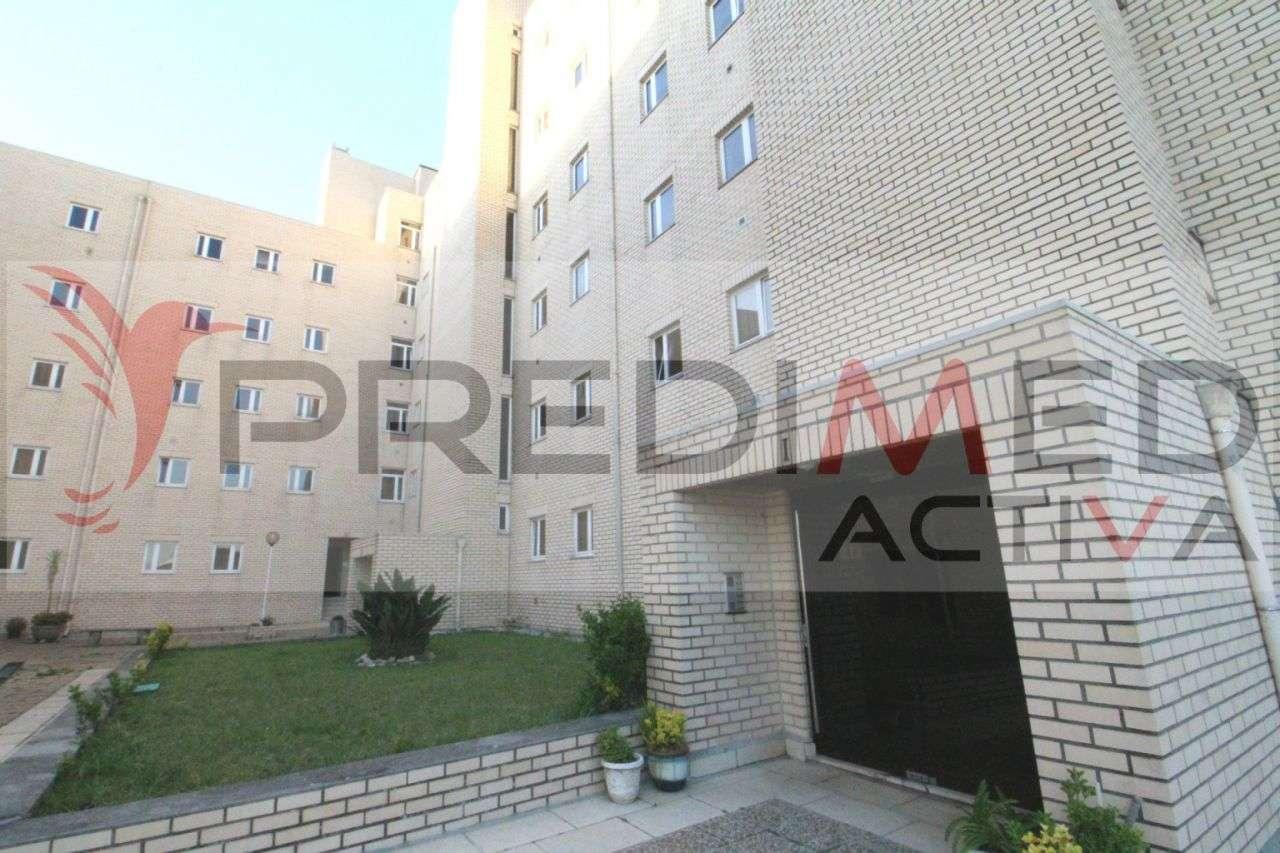 Apartamento para comprar, Avenida Doutor Moreira de Sousa, Pedroso e Seixezelo - Foto 1