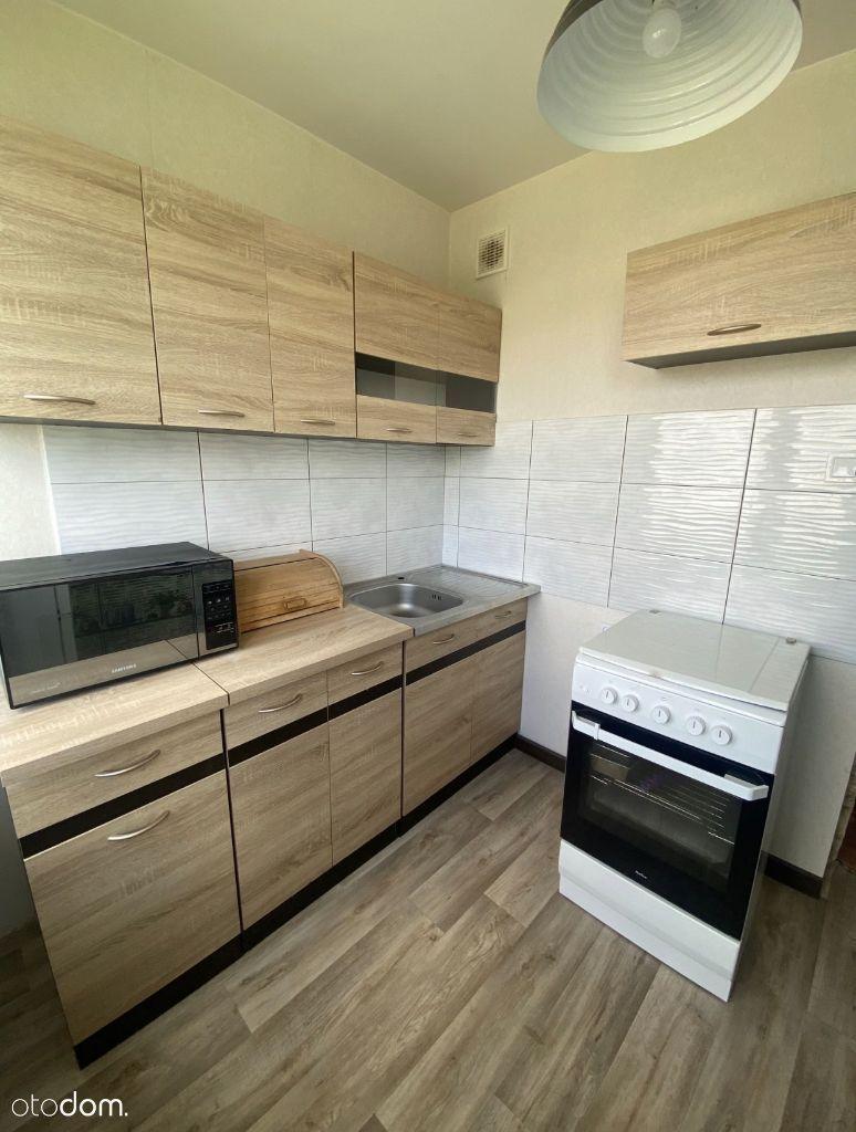 Sprzedam mieszkanie 48m2 na Osiedlu Strzemięcin