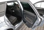 Ford Mondeo Ford Mondeo Mk4 // 2008 R // Tempomat // 4x El. Szyby - 7