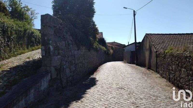 Quintas e herdades para comprar, Bagunte, Ferreiró, Outeiro Maior e Parada, Vila do Conde, Porto - Foto 10