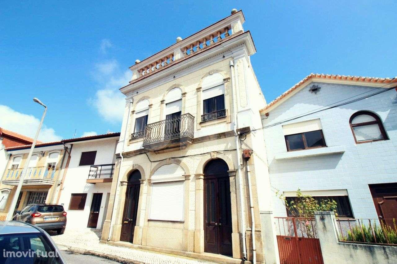 Moradia para comprar, Ovar, São João, Arada e São Vicente de Pereira Jusã, Aveiro - Foto 1