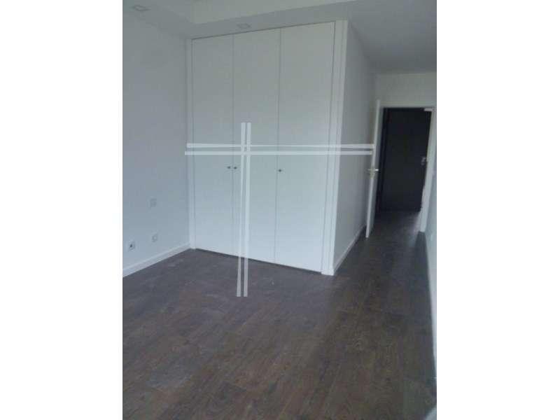 Apartamento para comprar, Charneca de Caparica e Sobreda, Setúbal - Foto 25