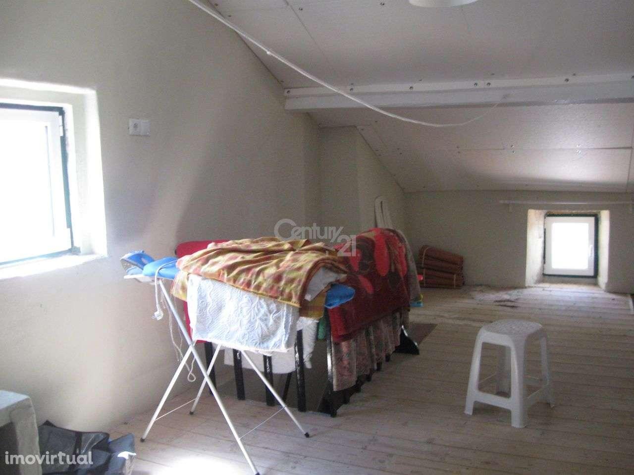 Moradia para comprar, Famalicão, Leiria - Foto 9
