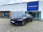 Volvo S90 2.0 T8 R-Design AWD Geartronic - 1