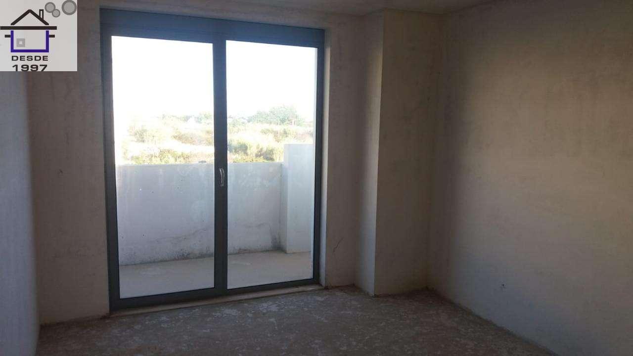 Apartamento para comprar, Sines - Foto 8