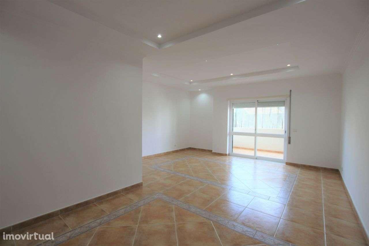 Apartamento para comprar, Sem Nome, Portimão - Foto 1