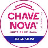 Promotores Imobiliários: Tiago silva - Chave Nova - Canidelo, Vila Nova de Gaia, Porto