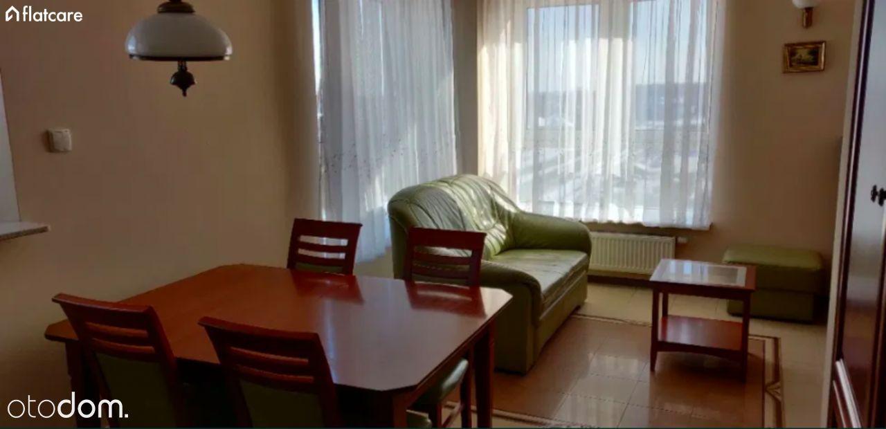 Bez prowizji: 2-pokoje | Metro Kabaty