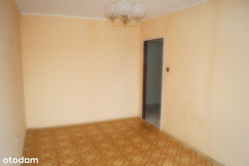 Mieszkanie 2 pokojowe w Lubaniu, ul. Szkolna