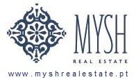 MYSH Mediação Imobiliária Lda