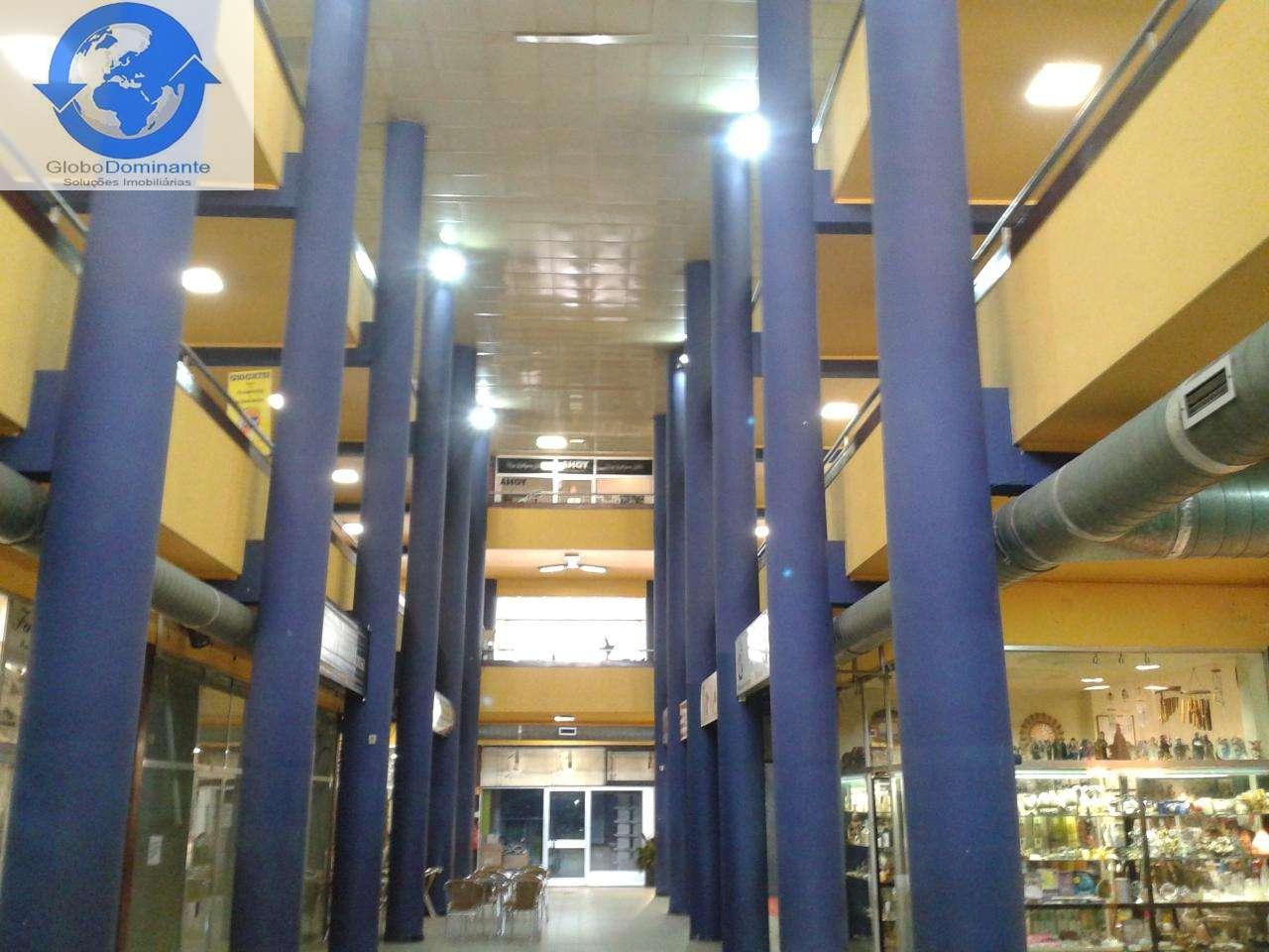 Loja para comprar, Braga (São José de São Lázaro e São João do Souto), Braga - Foto 4