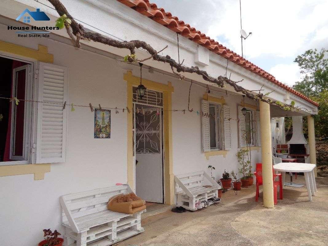 Moradia para comprar, São Sebastião, Faro - Foto 6