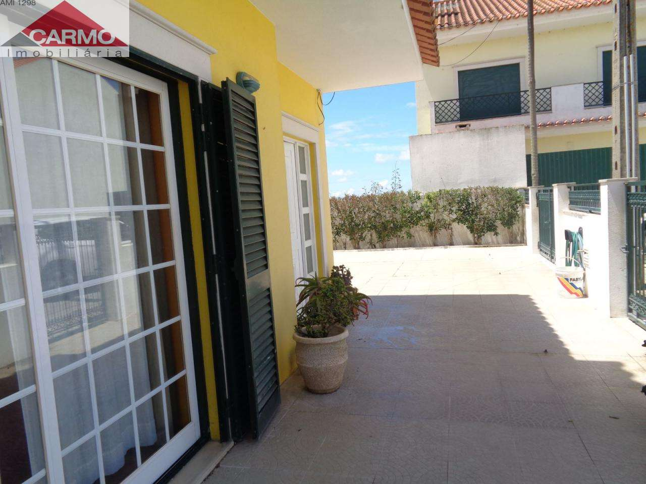 Moradia para comprar, Montijo e Afonsoeiro, Setúbal - Foto 25