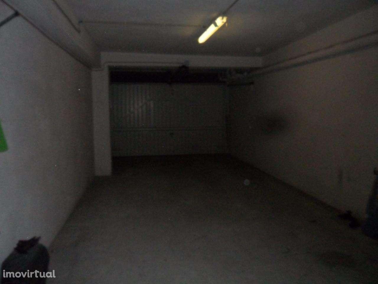 Apartamento para comprar, Gulpilhares e Valadares, Porto - Foto 14