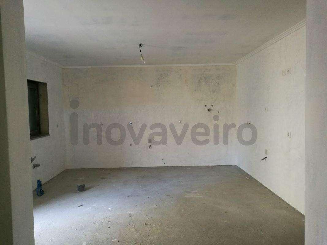 Moradia para comprar, Esgueira, Aveiro - Foto 7