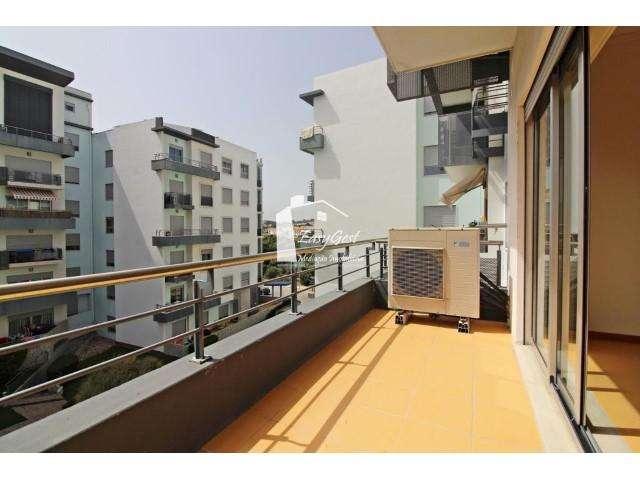 Apartamento para comprar, Corroios, Seixal, Setúbal - Foto 5