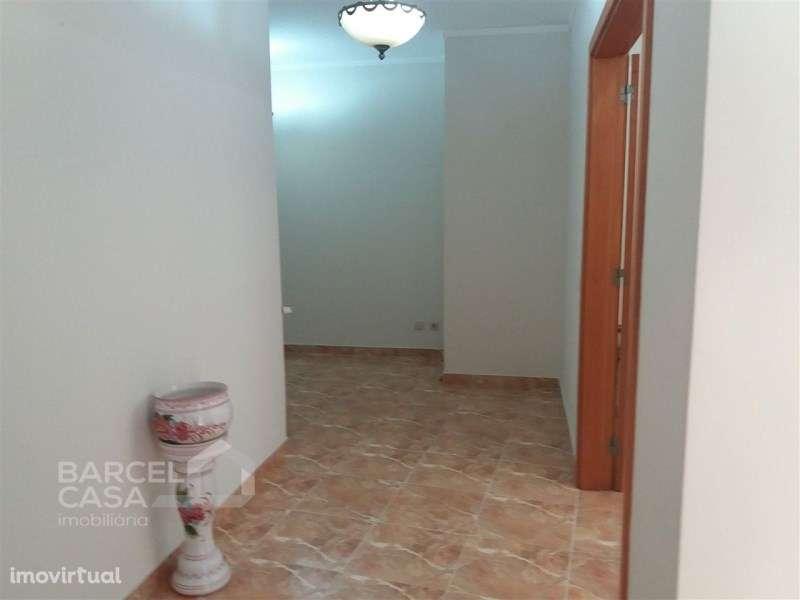 Apartamento para comprar, Viatodos, Grimancelos, Minhotães e Monte de Fralães, Braga - Foto 14