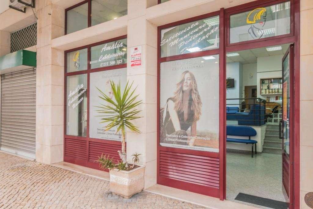 Loja para arrendar, Laranjeiro e Feijó, Almada, Setúbal - Foto 9