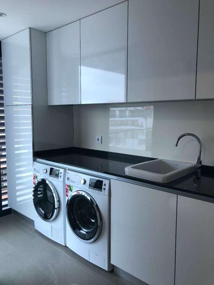 Apartamento para comprar, Rua das Glicínias - Urbanização Glicínias, Aradas - Foto 16