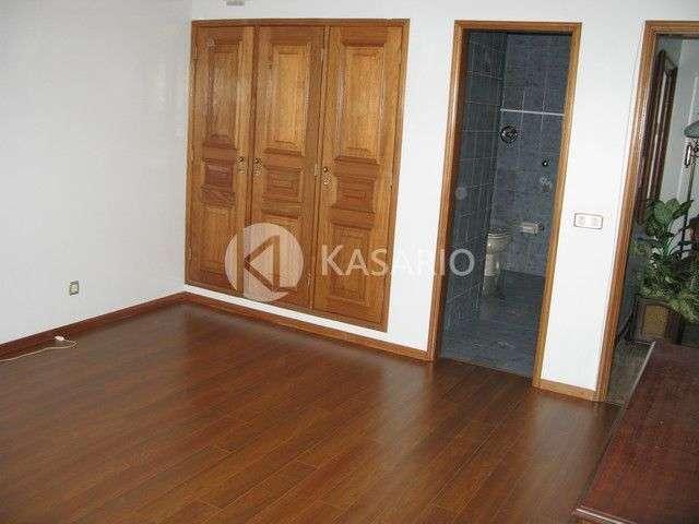 Apartamento para arrendar, Glória e Vera Cruz, Aveiro - Foto 10