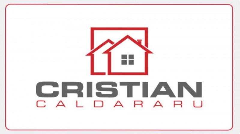 cristian caldararu