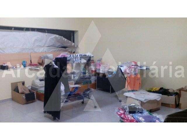 Trespasses para comprar, Aguada de Cima, Aveiro - Foto 6