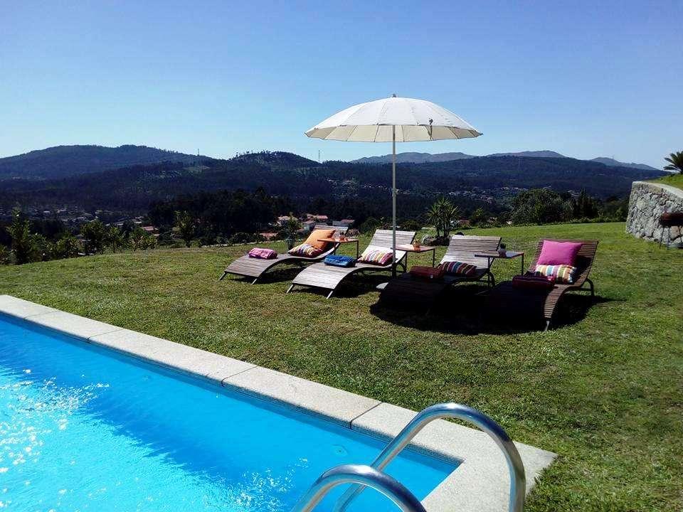 Quintas e herdades para arrendar, Anais, Viana do Castelo - Foto 2