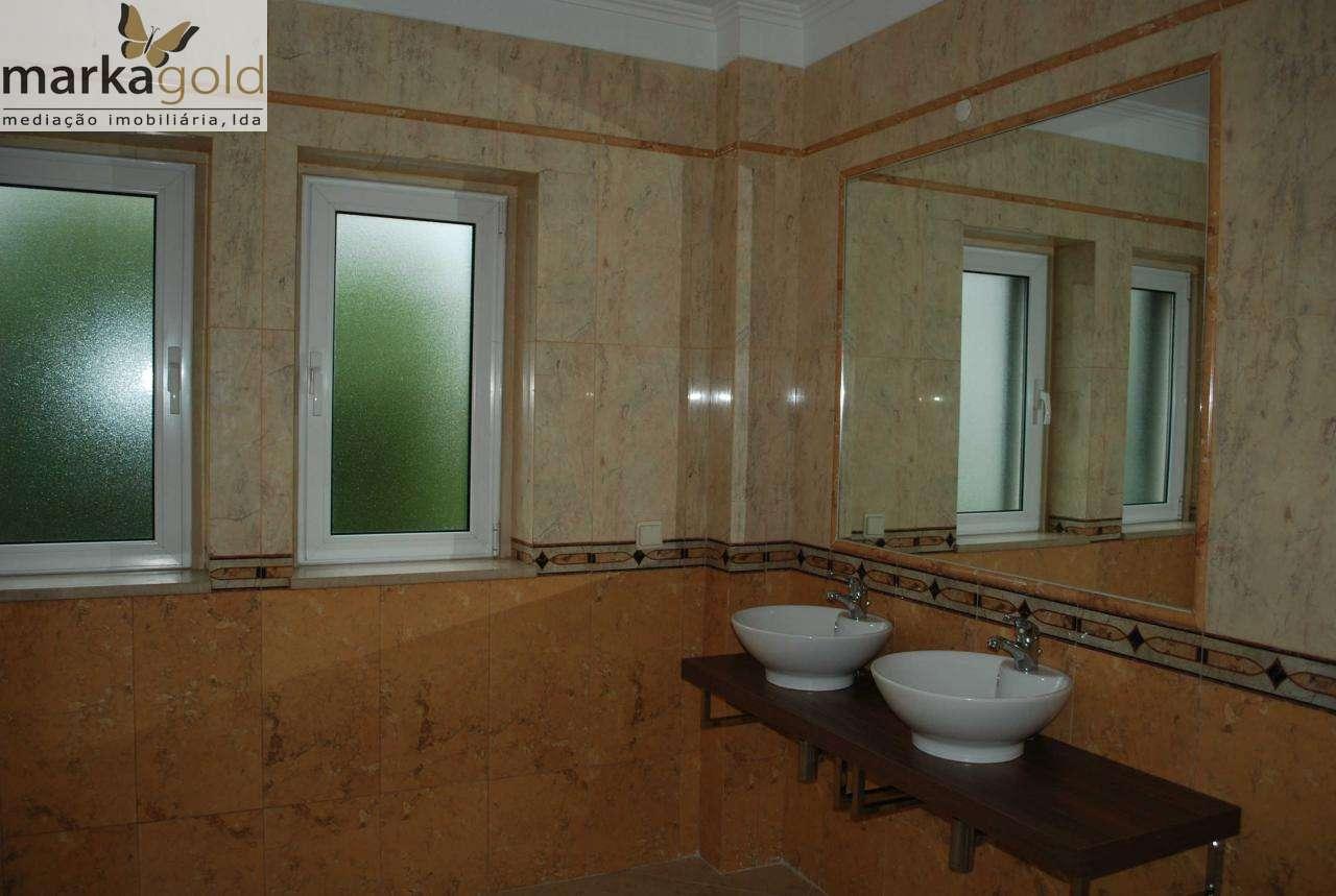 Apartamento para arrendar, Alcabideche, Lisboa - Foto 21