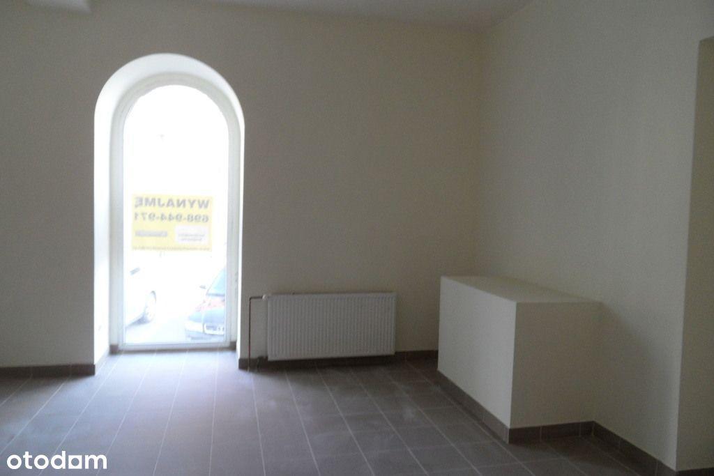 Lokal użytkowy, 30 m², Śrem