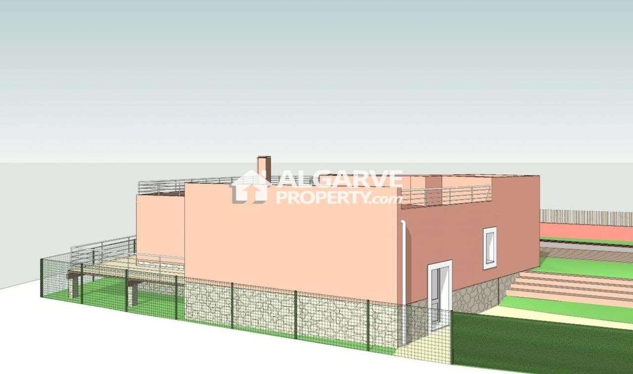 Moradia para comprar, Santa Luzia, Tavira, Faro - Foto 30