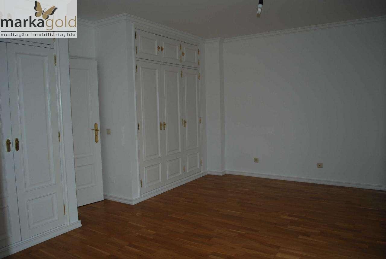 Apartamento para arrendar, Alcabideche, Lisboa - Foto 4