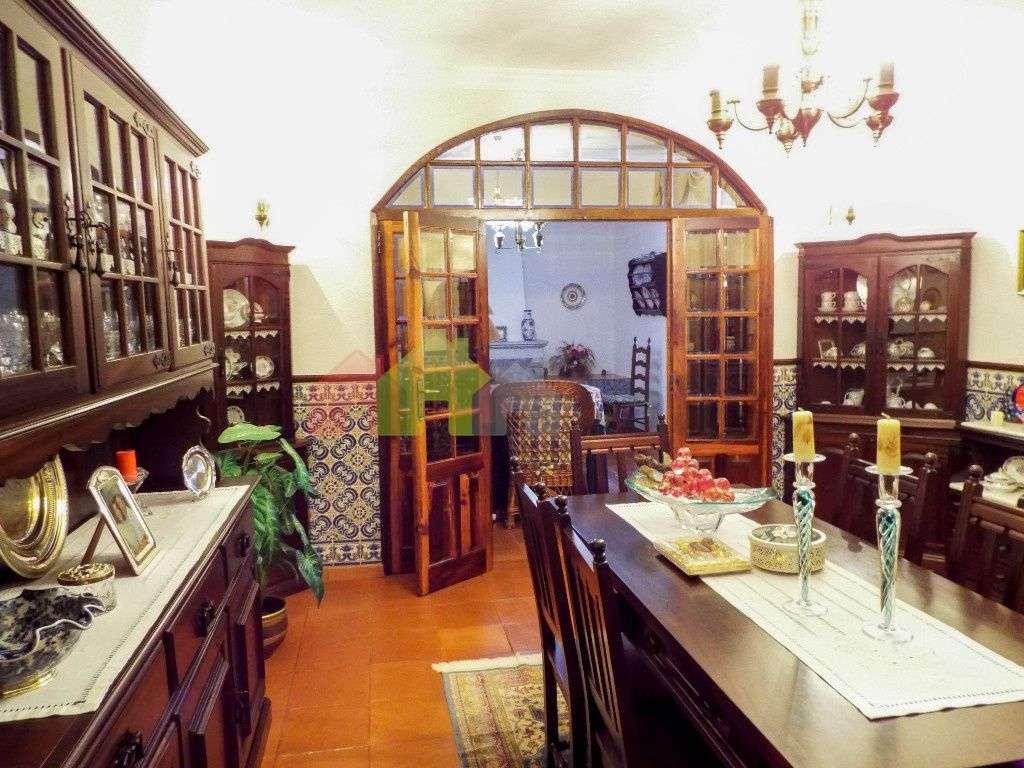 Quintas e herdades para comprar, Nossa Senhora das Neves, Beja - Foto 3