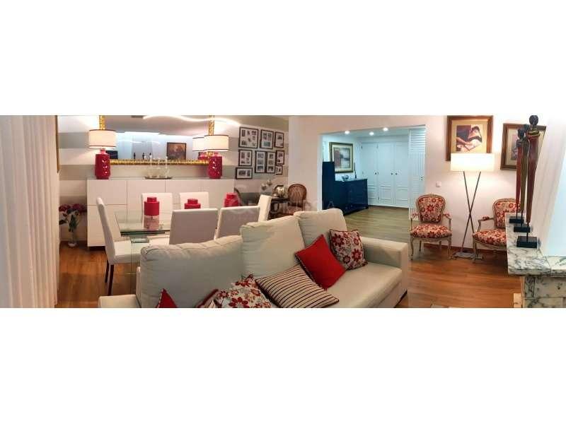 Apartamento para comprar, Queluz e Belas, Sintra, Lisboa - Foto 3