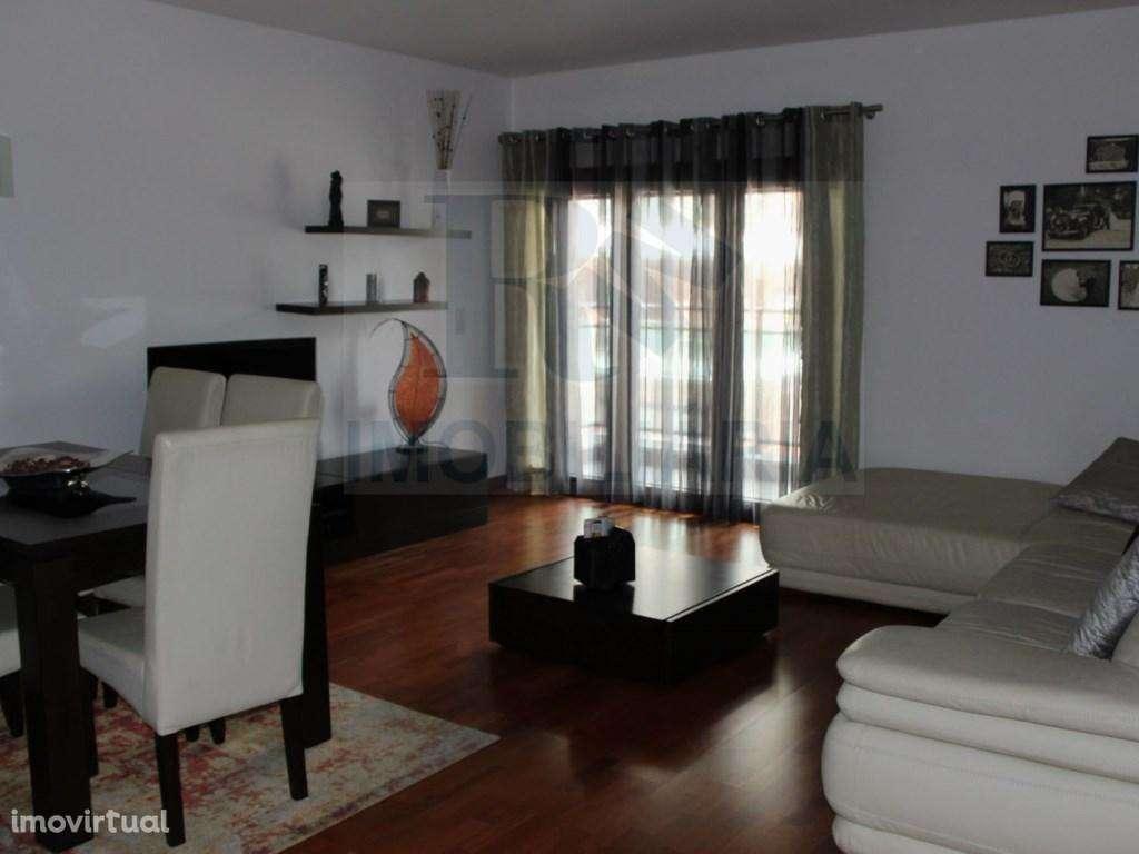Apartamento para comprar, Sacavém e Prior Velho, Lisboa - Foto 5