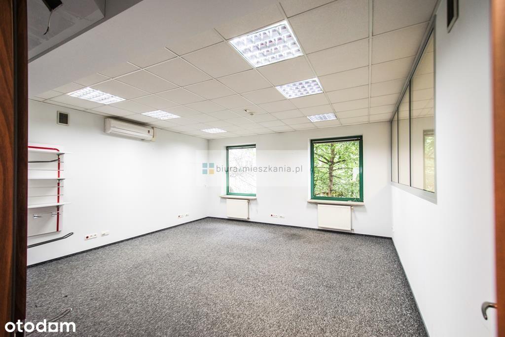 Stare Podgórze 230 m2 | Open Space + salki|parking