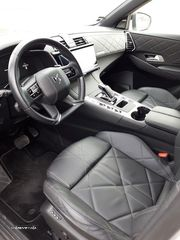 DS DS7 Crossback CB 1.5 BlueHDi Be Chic EAT8