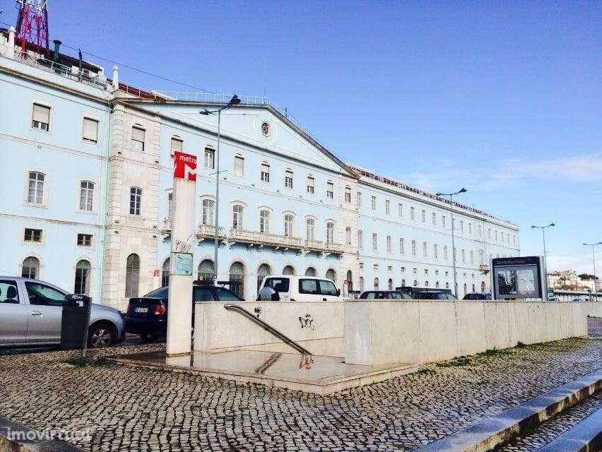Apartamento para comprar, São Vicente, Lisboa - Foto 17