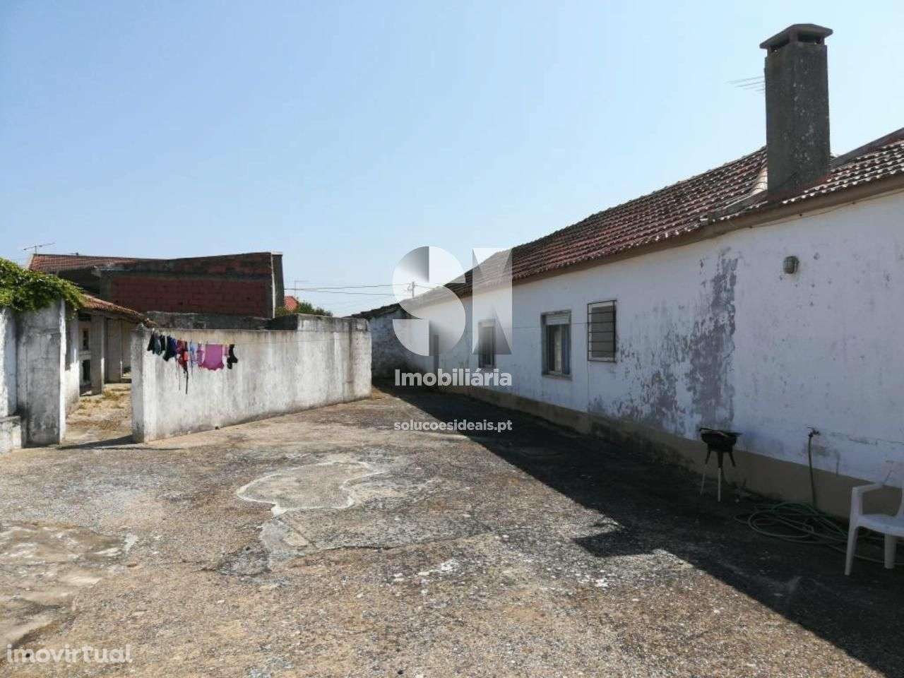 Moradia para comprar, Campelos e Outeiro da Cabeça, Lisboa - Foto 12