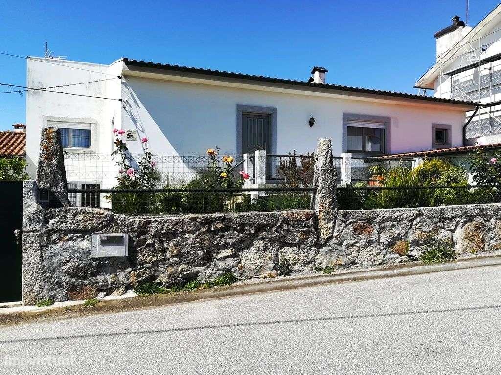 Moradia para comprar, Viana do Castelo (Santa Maria Maior e Monserrate) e Meadela, Viana do Castelo - Foto 16
